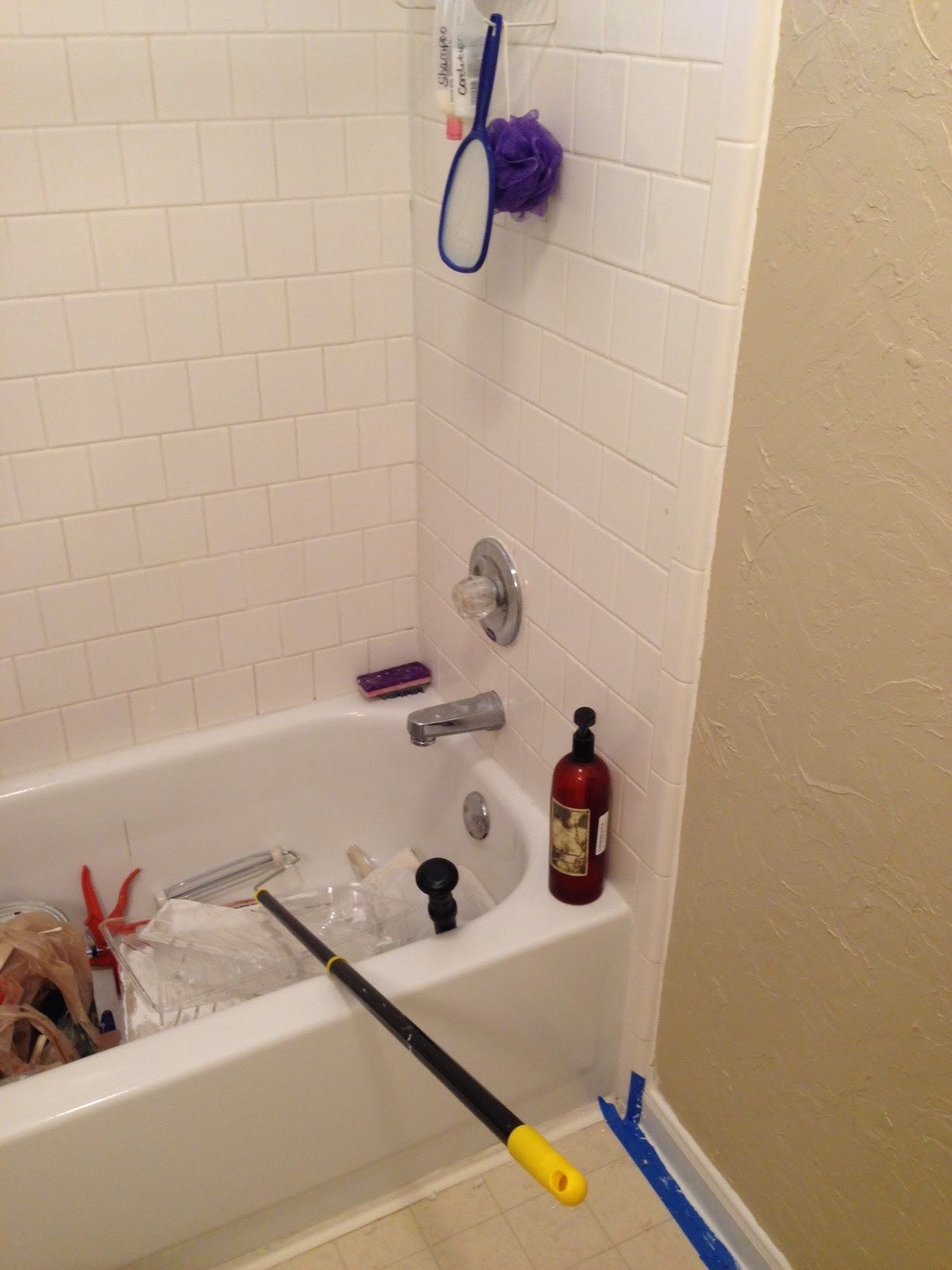 Home Depot Bathroom Flooring Ideas: Home Depot Windsor Toilets
