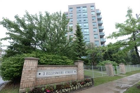 3 Ellesmere st Richmond Hill Sold in Just one Day over the Asking Price. #richmondhillcondos   #rich...