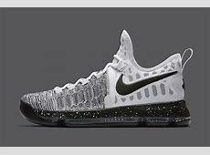 "Zoom KD 9 ""Oreo"" (100/white/black)   manelsanchez.pt"