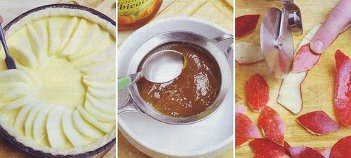 crostata di mele e cannella,crostata,crostata di mele,cannella,crostate,mele,