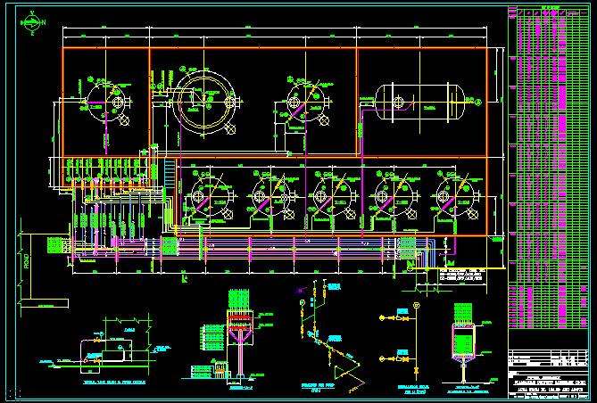 3d electrical plan image 5
