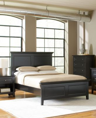 Bloomingdales Bedroom Collections Furniture Rumah Minimalis - Bloomingdales bedroom furniture