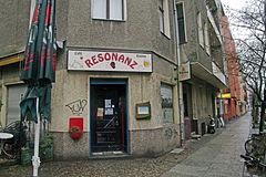 Berlin Schoeneberg Resonanz Ebersstrasse 06.02.2011 17-11-34