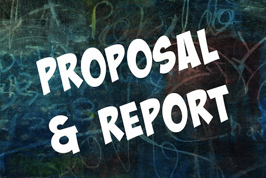A step-by-step guide on how to plan your oral proposals | Libelcom