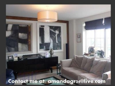 Contact Me At: Amandagr34@live.com Lough Atalia Ro, Galway City Centre - Click to view photos