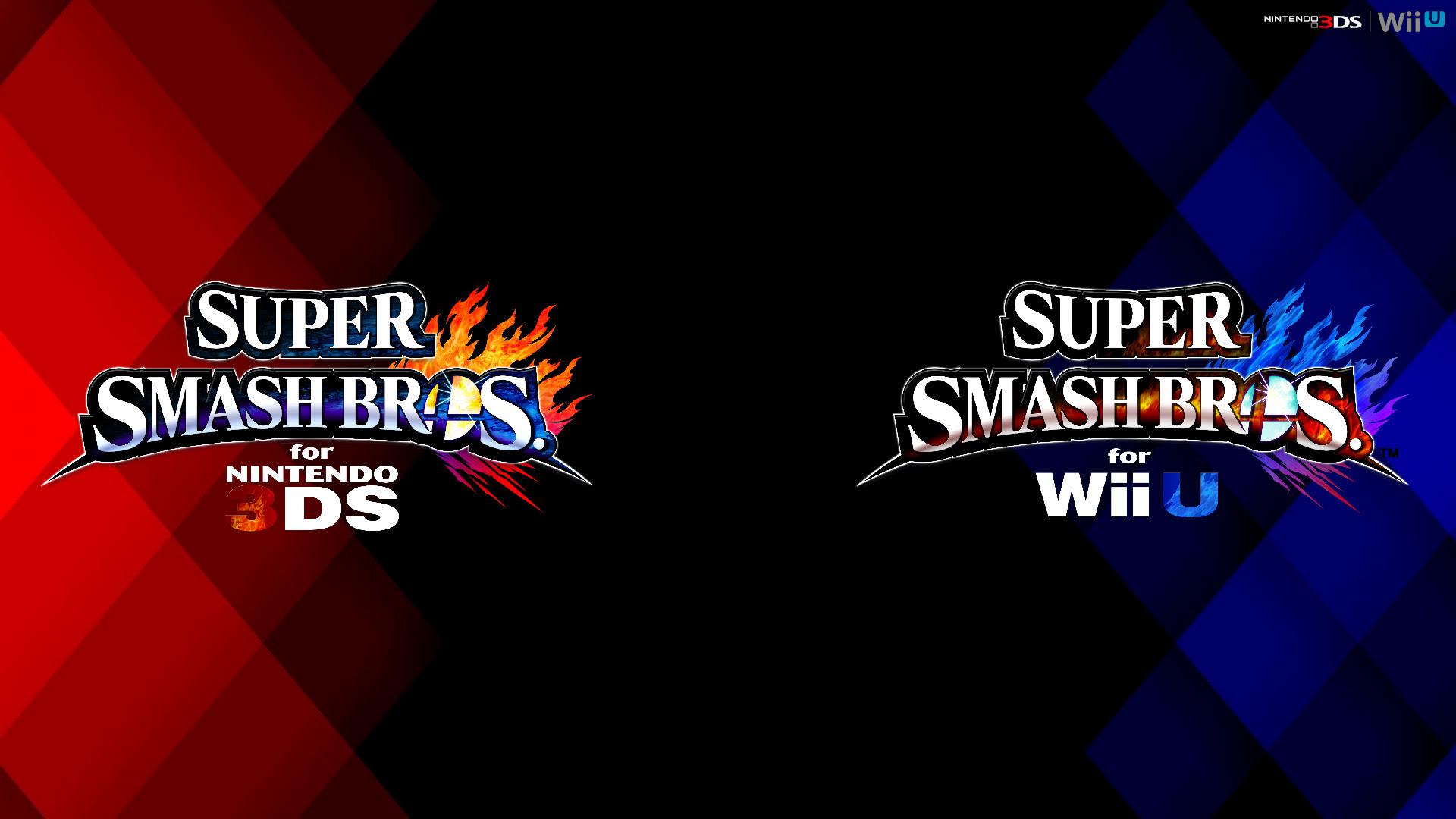 Smash Bros 4 Wallpaper 80 Images