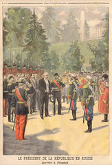 ptitjournal 5 sept 1897 dos