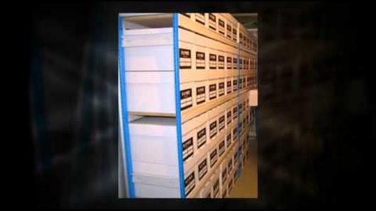 Self Storage Fayetteville Nc