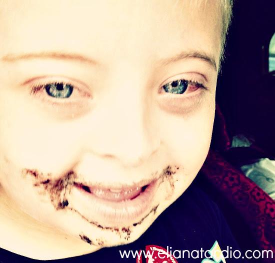 Frases De Amor Para Un Hijo Que Esta Creciendo Eliana Tardio