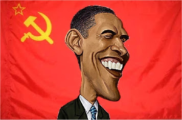 obamcommie1.jpg