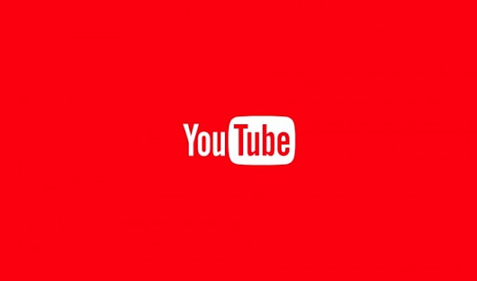 syedayaz : I will create youtube blog for your channel along with optimization for $30 on www.fiverr.com