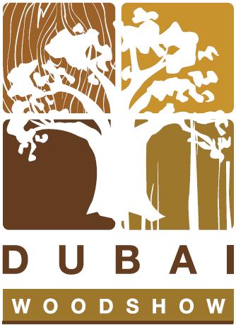 Dubai WoodShow 2019(