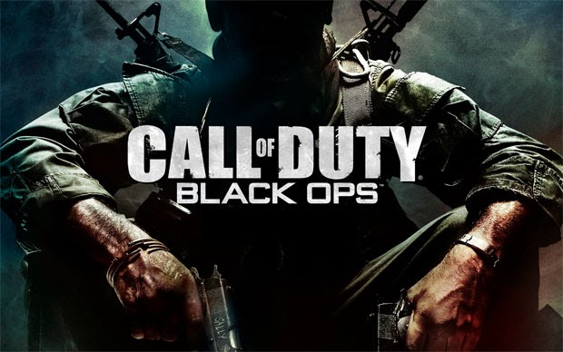 CALL OF DUTY BLACK OPS 1 CAMPANHA+MULTIPLAYER+ZOMBIES OFFLINE COM BOTS (PC)