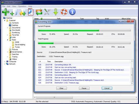 mp converter audio converter wav  mp wma  mp