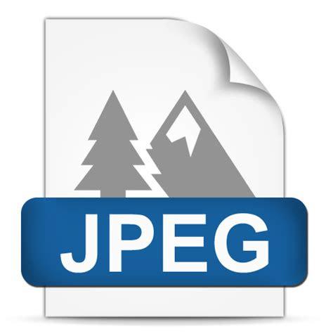 file format jpeg icon png clipart image iconbugcom