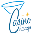 CFF - Casino Chicago - Powered by AuctionsByCellular