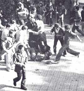 Culture Revolution1 1980