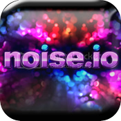 Free sounds for noise.io