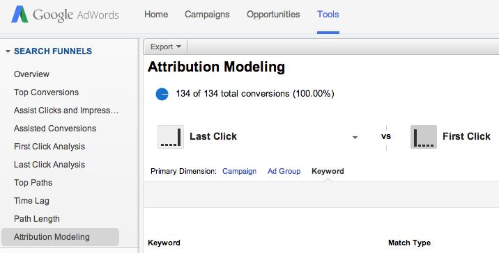 Attribution Modeling2