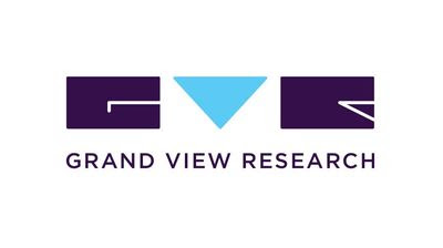 High Performance Alloys Market Worth $11.33 Billion by 2024: Grand View Research, Inc.