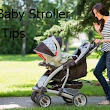10 things you should pay attention to when choosing a baby stroller