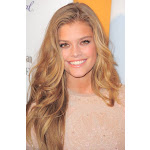 Nina Agdal At Arrivals For 2014 Sports Illustrated Swimsuit Issue - Beach House Kick Off Party - Part 2 Print 8 x 10 GA460071