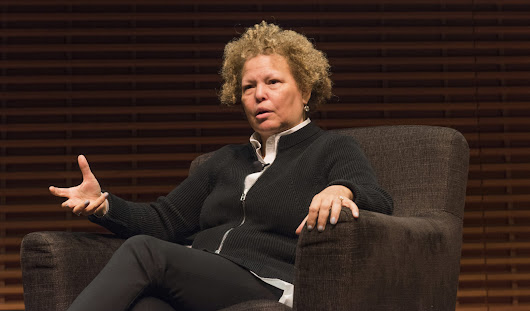 "Debra Lee: ""Work Should Be Fun"""