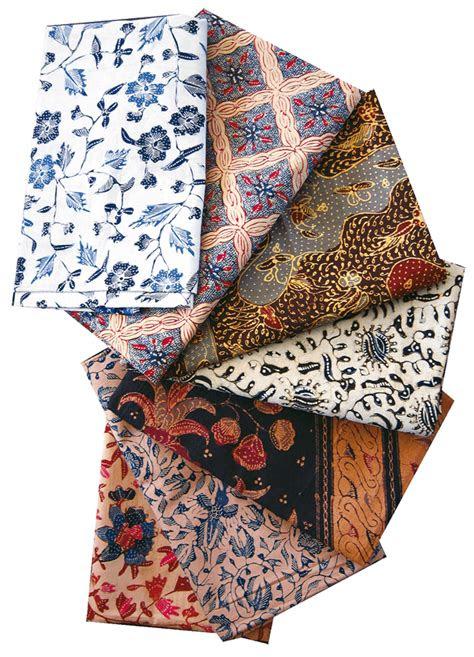 batik josefin friends  store