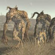 Image: Deathclaw (Fallout: New Vegas) | Fallout Wiki | Fandom powered by ...