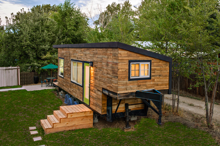 minimotives tiny house 9