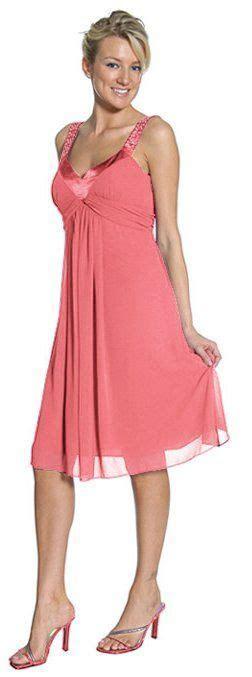 49 best Summer Wedding Guest Dresses images on Pinterest