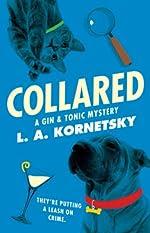 Collared by L. A. Kornetsky