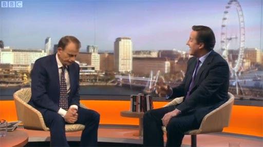 BBC 000-Mar.jpg