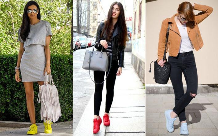http://corremulherada.com.br/wp-content/uploads/2015/06/supercolor-adidas-looks5.jpg
