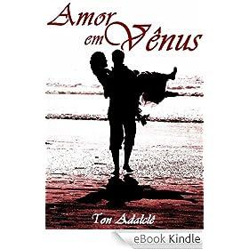 Amor em Vênus