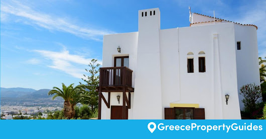 The rise of online property auctions in Greece - Greece Property Guides