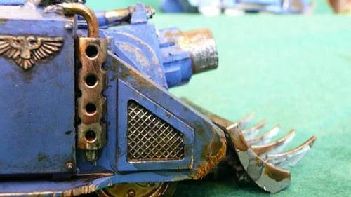 NicolaasSmit-WarhammerUltramarines3