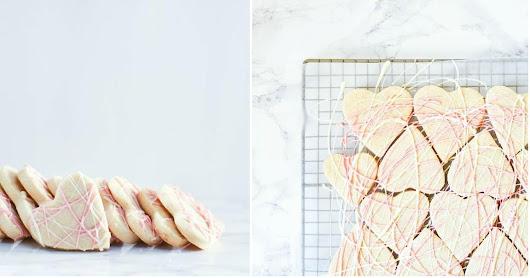 Cocina google for Cocinar quinoa hinchada