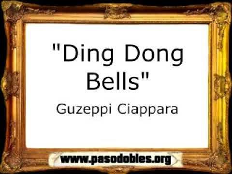 Guzeppi Ciappara
