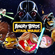 Feel the Force: Angry Birds Star Wars coming November 8th to iOS, Android and computers