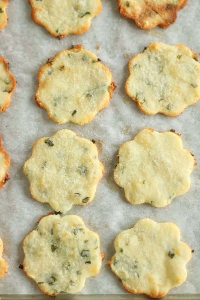 best Recipes Keto Sour Cream