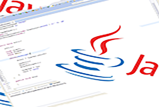 I will help you with your Java project
