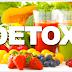 Detox, como usar a favor da sua saúde consumindo alimentos naturais!