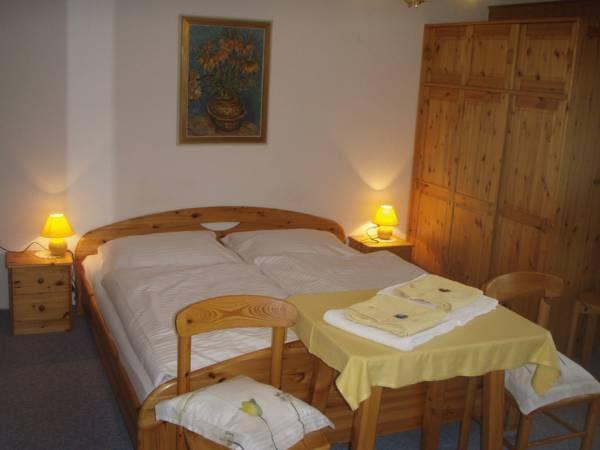 hotel near Altenmarkt im Pongau Austrian Alps - Haus Kienreich