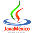 "Scala: Clases ""case"" y pattern matching (1/2) 