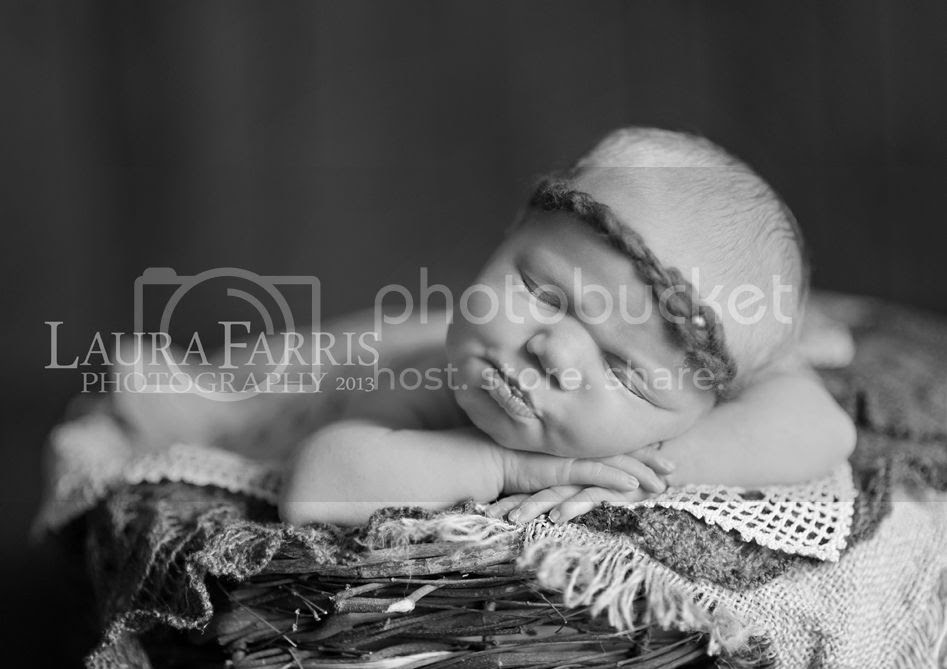 photo treasure-valley-idaho-newborn-pictures_zps5a4d2324.jpg