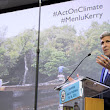 Richard McNider and John Christy: Why Kerry Is Flat Wrong on Climate Change
