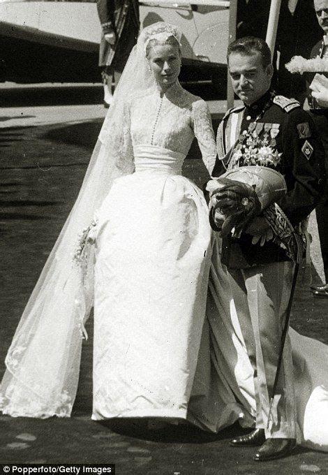 647 best The Grimaldi Family of Monaco images on Pinterest