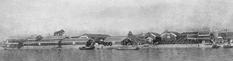 1900_kura.jpg