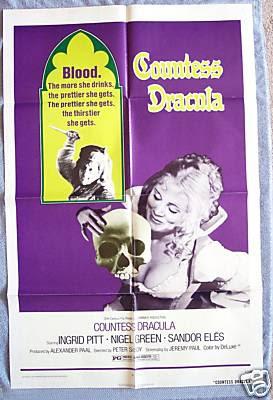countessdrac_poster